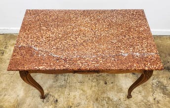 FRENCH MARBLE TOP CONSOLE TABLE, 20TH C._49932a_8d8a29cd8bf373a_lg.jpeg
