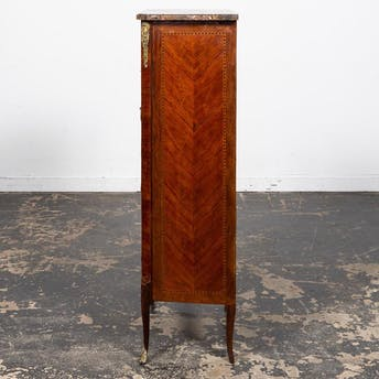 19TH C., INLAID FRENCH MARBLE TOP SEMAINIER_50289a_8d8a29862637120_lg.jpeg