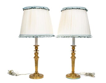 PAIR, 19TH C. FRENCH BRONZE EMPIRE TABLE LAMPS_50291a_8d8a29d906bfa66_lg.jpeg