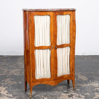 19TH/20TH C. FRENCH LOUIS XV MARBLE TOP CABINET_50300a_8d8a2988c1cb0be_lg.jpeg
