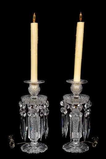 PAIR 19TH C., FRENCH CRYSTAL CANDLESTICK LUSTERS_50304a_8d8a29eab52fe40_lg.jpeg