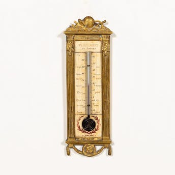 19TH C., FRENCH GILT BRONZE WALL THERMOMETER_50315a_8d8a2985e77e969_lg.jpeg