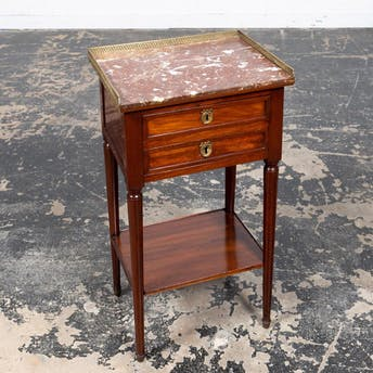 EARLY 20TH C., FRENCH MARBLE TOP SIDE TABLE_50326a_8d8a2989220482b_lg.jpeg