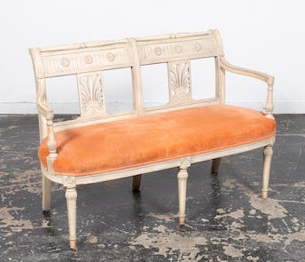 FRENCH LOUIS XVI STYLE UPHOLSTERED SETTEE_50331a_8d8a298a193f234_lg.jpeg