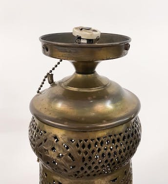 TWO MOROCCAN STYLE PIERCED BRASS TABLE LAMPS_51187a_8d8a29d24c0a837_lg.jpeg
