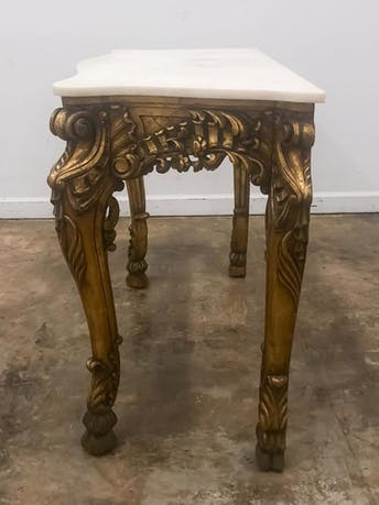 19TH C, CARVED & GILTWOOD MARBLE TOP CONSOLE TABLE_51271a_8d8a29d4e832064_lg.jpeg