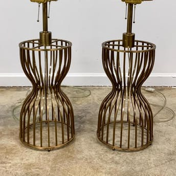 PAIR, CONTEMPORARY BRASS HOURGLASS TABLE LAMPS_51690a_8d8a29dad50ca22_lg.jpeg