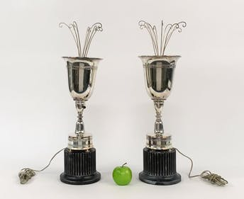 ATTR: PAIR TOMMI PARZINGER SILVERPLATE TABLE LAMPS_51733a_8d8a29dc7be646b_lg.jpeg