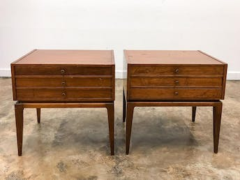 PR., MID CENTURY MODERN END TABLES WITH TRAYS_52094a_8d8a29e418c679f_lg.jpeg
