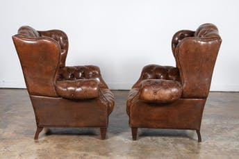 PAIR, TUFTED BROWN LEATHER WINGBACK CHAIRS_52862a_8d8a29e74ffec21_lg.jpeg