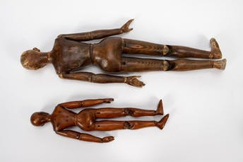 TWO 19TH C. ARTICULATED WOODEN DOLLS OR FORMS_52878a_8d8a29e59e052c0_lg.jpeg