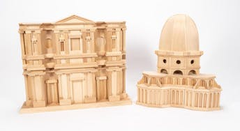 TWO LARGE BASSWOOD ARCHITECTURAL MODELS_52884a_8d8a29eb6b25fb5_lg.jpeg