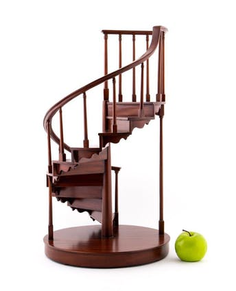 WOODEN ARCHITECTURAL SPIRAL STAIRCASE MODEL_52993a_8d8a29eb385e93c_lg.jpeg