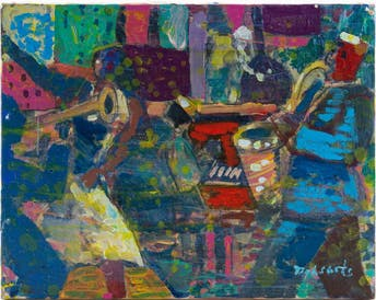 LOUIS DELSARTE, JAZZ PAINTING, OIL ON CANVAS_54002a_8d8a29a4ee6988f_lg.jpeg