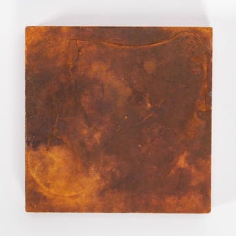 RMS CARPATHIA, SALVAGED SMALL RED FLOOR TILE_55673a_8d8ace055489483_lg.jpeg
