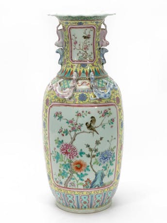 CHINESE PORCELAIN FAMILLE ROSE VASE, YELLOW GROUND_64748a_8d8a82aa1ca9726_lg.jpeg