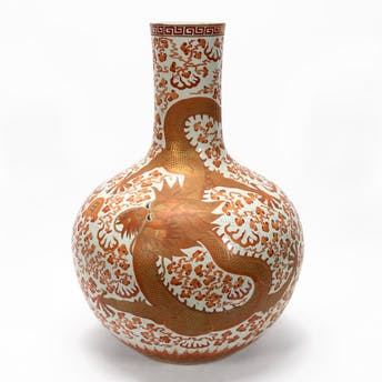 CHINESE LARGE PORCELAIN VASE, IRON RED DRAGON_64751a_8d8a9e76fd1583a_lg.jpeg
