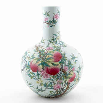 CHINESE PORCELAIN VASE WITH PRUNUS MOTIF_64756a_8d8a82ab075df9f_lg.jpeg