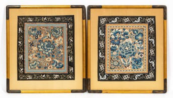 PR. CHINESE EMBROIDERY, BLUE & WHITE SQUARES_64766a_8d8a82c9b8722ca_lg.jpeg
