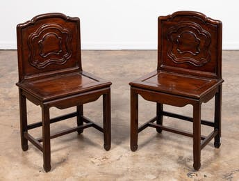 PR, CHINESE HARDWOOD SQUARE PANEL BACKED CHAIRS_64772a_8d8a82abc7dd3d7_lg.jpeg