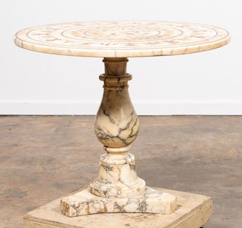 ITALIAN ROUND INLAID MARBLE OCCASIONAL TABLE_66133a_8d8a9f53dfc3b97_lg.jpeg