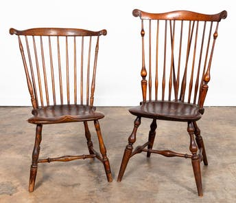 TWO WINDSOR SIDE CHAIRS, ONE WALLACE NUTTING_66165a_8d8a9f5410f7289_lg.jpeg